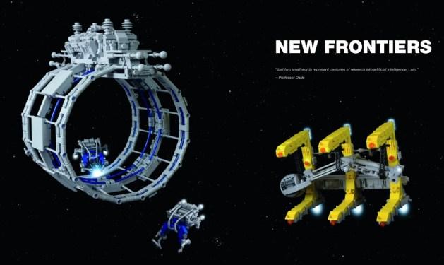 LegoSpace.4