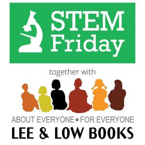 stem_friday_+_lee_&_low_books_(1)