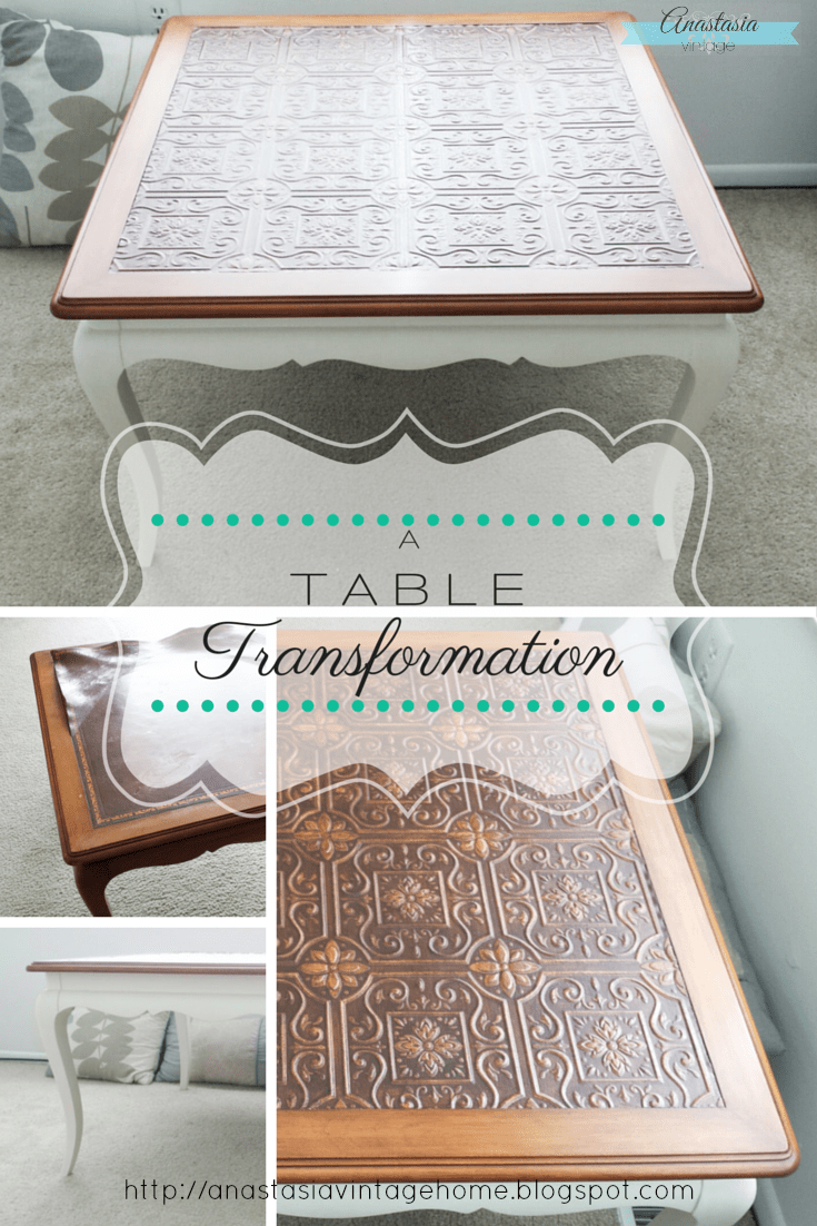 http://anastasiavintagehome.blogspot.com/2014/08/a-table-transformation.html