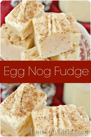 Egg-Nog-Fudge-Recipe-ATT_thumb[2]