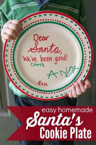 Santas-Cookie-Plate-750x1129