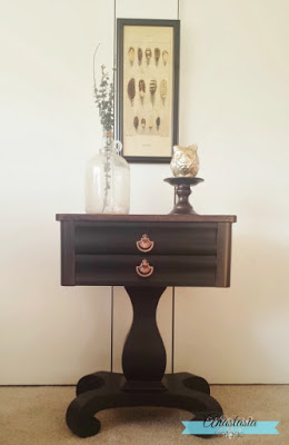 http://anastasiavintage.com/elegant-empire-table-makeover-furniture-refresh/