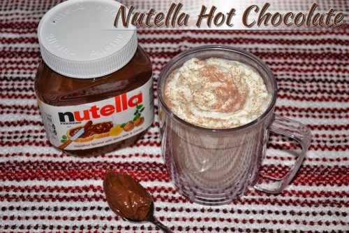 nutella_hot_chocolate4