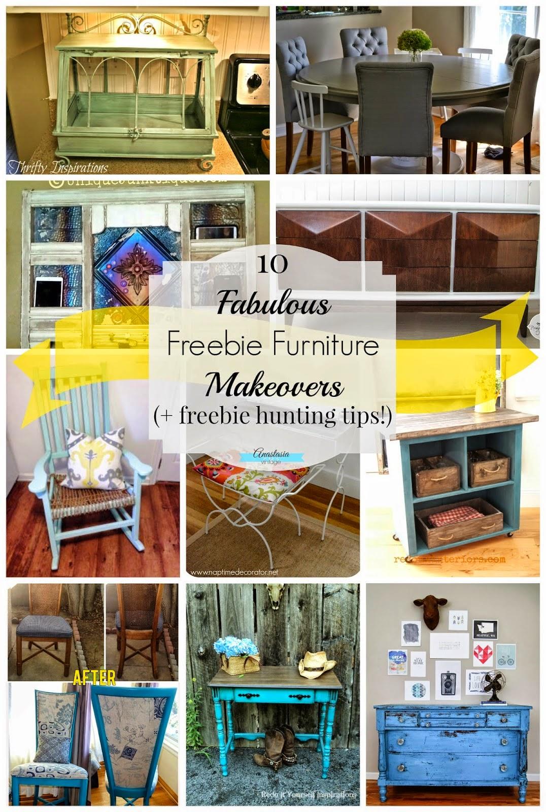 http://anastasiavintagehome.blogspot.ca/2014/11/10-fabulous-freebie-furniture-makeovers.html
