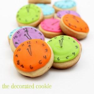 wm.clockcookiebites11
