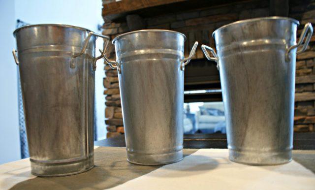 cleaned-metal-buckets