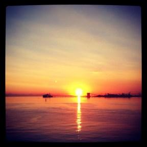 sunset_2012 Aug 17