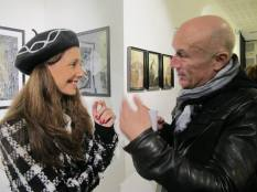 Photo Vernissage