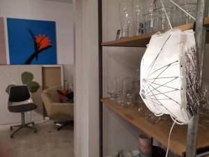 Leuchte_DIY