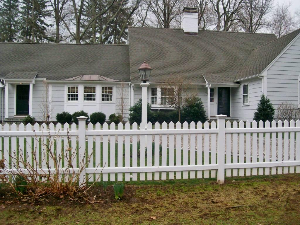 Picket Fences 17