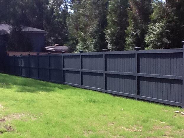 Pool Fences 5