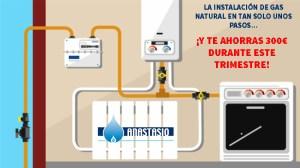 instalacion-del-gas-anastasio-teruel