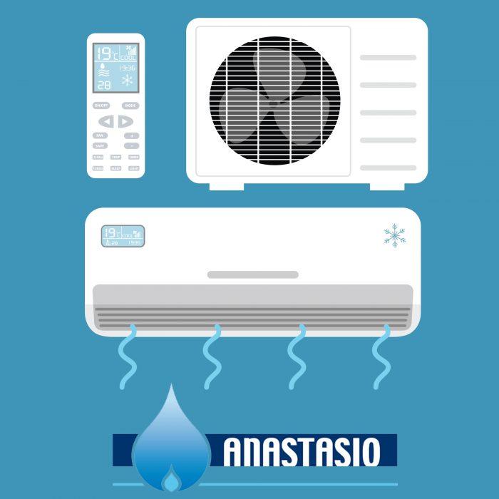aire-acondicionado-anastasio-teruel