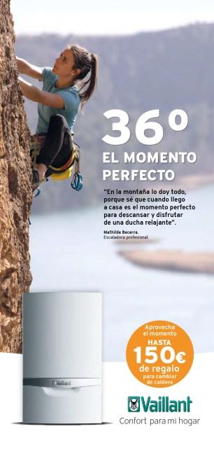 portada-promocion-vaillant-150
