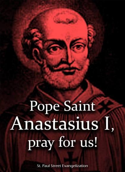 st-pope-anastasius-i-dec-19