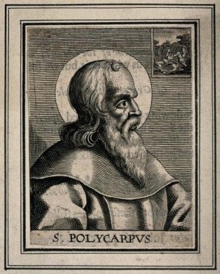 saint-polycarpe-038-iconographie