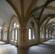 convent-of-st-agnes-of-bohemia