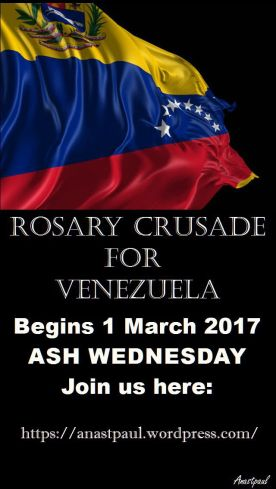 rosary-crusade-venezuela