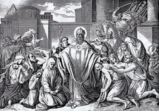 Athanasius-on-the-Incarnation