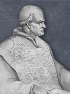Pope-St-John-12