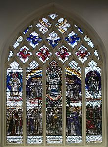 Te_Deum_window_by_Whall