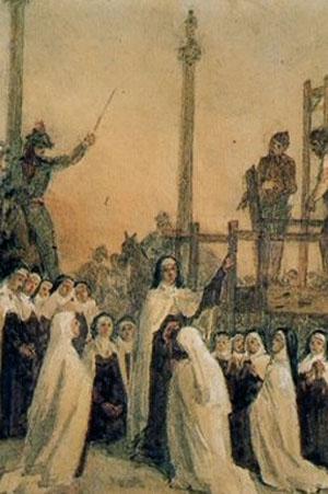 257_Carmelites