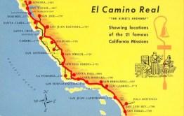 7132c2ff6535ca7dd3b37871d474586a--california-missions-trail-maps