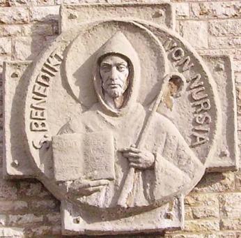 St benedict.5jpg