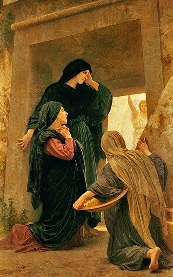 the-two-marys-and-salome