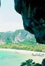Railay Bay West Hill, Krabi