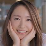 新垣結衣と熱愛なんてズルイ!岡田将生の2017年ドラマや舞台の仕事に迫る!