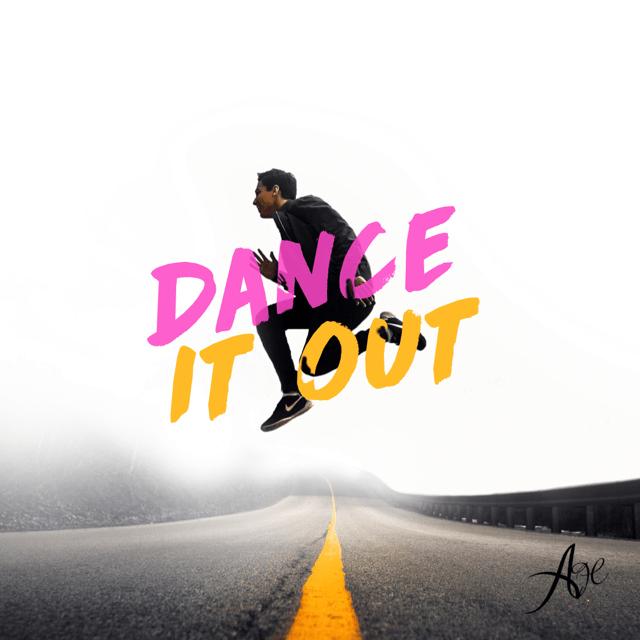 Danser est, selon moi, la forme d'expression la plus proche de l'âme de l'être humain. Danser peut devenir un excellent antidote pour combattre la déprime.
