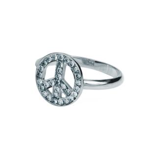 anel-paz-e-amor-em-ouro-branco-com-brilhantes