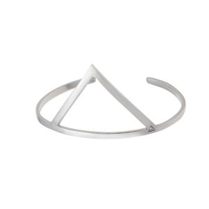 bracelete-triangulo-banho-de-rodio-branco