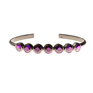 bracelete-ametista