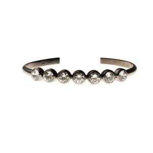 bracelete-cristal