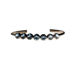 bracelete-topazio