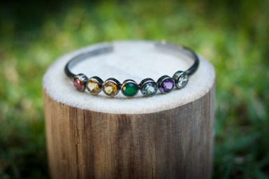braceletespedras_externa2