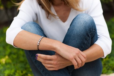 braceletespedras_uso1