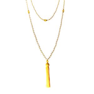 japamala-transparente-com-detalhes-com-franja-amarela1