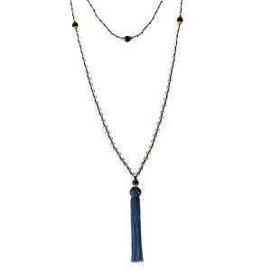 japamala-transparente-com-detalhes-com-franja-azul1