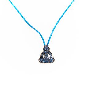 pingente-buda-safira-azul1