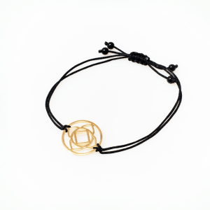 pulseira-mandala-ouro1