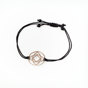pulseira-mandala-prata3
