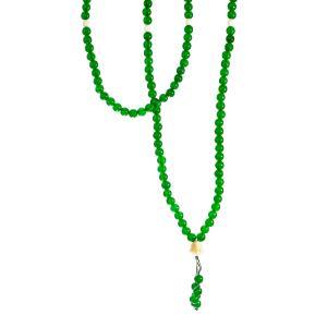 japamala-verde1