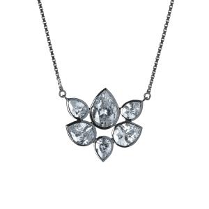 pingente-flor-de-lotus-cristal