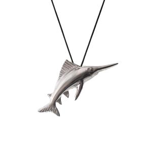 colar-peixe-banho-de-rodio-branco