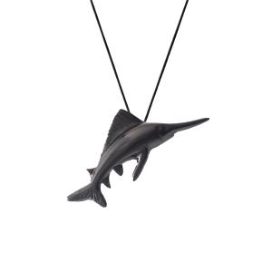 colar-peixe-banho-de-rodio-negro