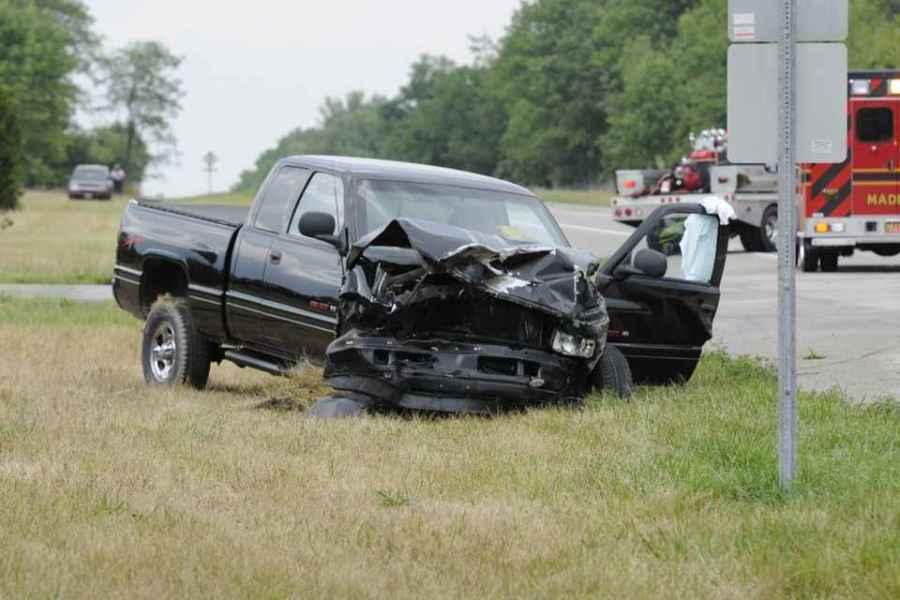 Auto Collision Repair Arlington Texas