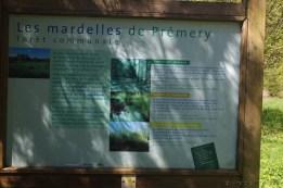 Les-Mardelles-Premery1